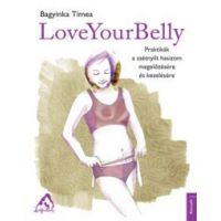 LoveYourBelly