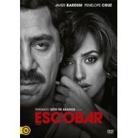 Escobar (DVD)