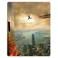 Felhőkarcoló (3D Blu-ray+BD) - limitált, fémdobozos változat (steelbook)