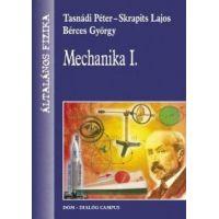 Mechanika I. - Általános fizika 1/1.
