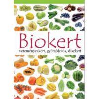 Biokert
