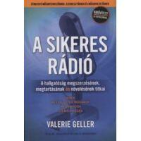 A sikeres rádió