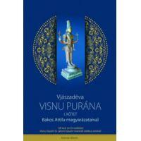 Visnu-Purána I. kötet