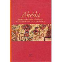 Akéda