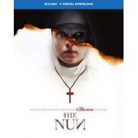 Az apáca (Blu-ray)