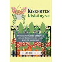 Kiskertek kiskönyve