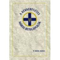 A Kékkeresztes Márta Betegápolók