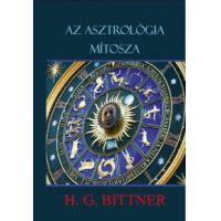 Az asztrológia mítosza