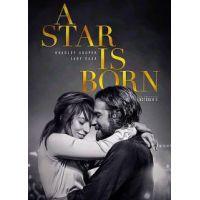 Csillag születik (2 DVD)  *Extra változat*