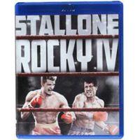 Rocky 4. (Blu-ray)