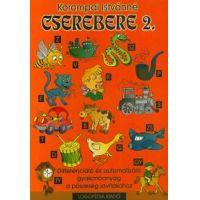 Cserebere II.
