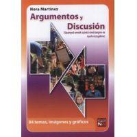 Argumentos y Discusión