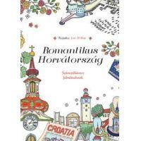 Romantikus Horvátország