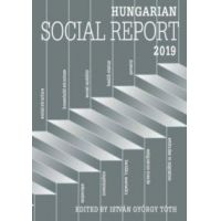 Hungarian Social Report 2019