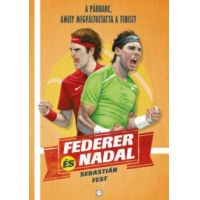 Federer és Nadal