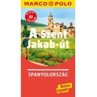 Szt. Jakab-út - Marco Polo