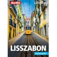 Lisszabon - Barangoló