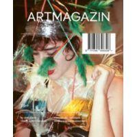 Artmagazin 112. - 2019/1.