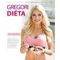 Gregori Diéta