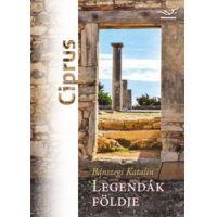 Legendák földje - Ciprus