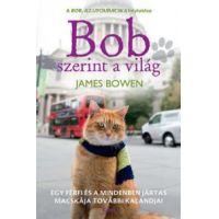 Bob szerint a világ