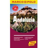 Andalúzia - Marco Polo