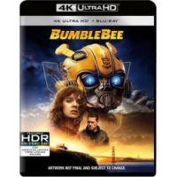 ŰrDongó (4K UHD + Blu-ray)