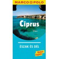 Ciprus - Marco Polo