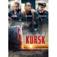 Kurszk (Blu-ray)