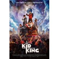 Király ez a srác! (DVD)