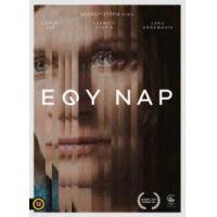 Egy nap (DVD)