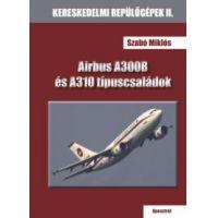 Airbus A300B és A300C típuscsaládok