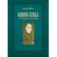 Kornis Gyula, a filozófus és politikus