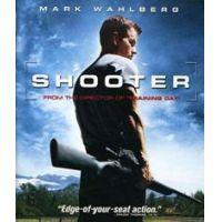 Orvlövész (Blu-ray)