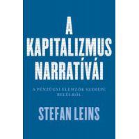 A kapitalizmus narratívái