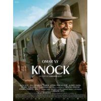 Doktor Knock (DVD)