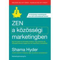 Zen a közösségi marketingben