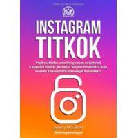 Instagram titkok