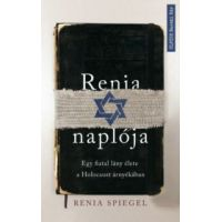 Renia naplója