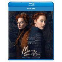 Két királynő (Blu-ray)
