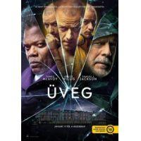 Üveg (DVD)
