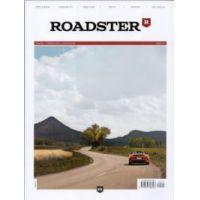 Roadster 2019/1
