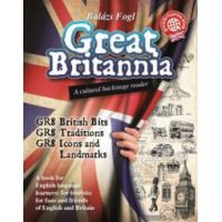 Great Britannia