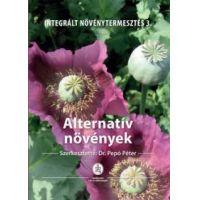 Alternatív növények