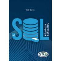 Az SQL példákon keresztül
