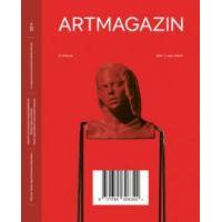 Artmagazin 114. - 2019/3.