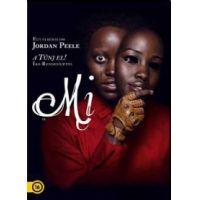 Mi (DVD)