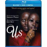 Mi (Blu-ray)