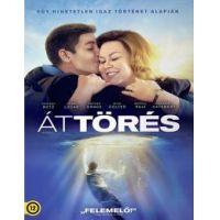 Áttörés (DVD)
