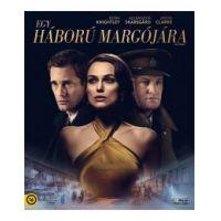 Egy háború margójára (Blu-ray)